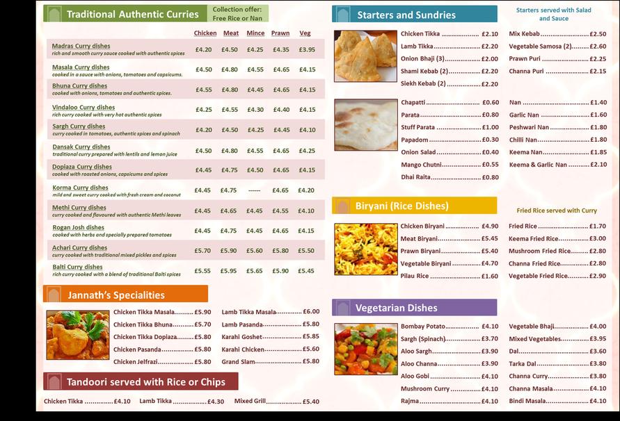 Halal Food Delivery Sheffield